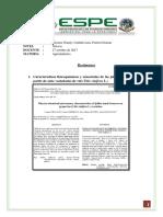 Resúmenes-sobre-jaleas 27-10-2017 Alvarez Cedeño Ferrin