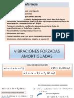 VIBRACIONES_FORZADAS__AMORTIGUADAS