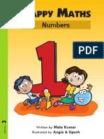 8057729-Happy-Maths-1-English.pdf
