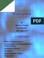 steganographypresentation-140313053315-phpapp01