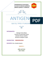 antigenos-inmuno