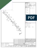 RAPID-P0022-PUNJ-PIP-ISO-5900-2189,Rev-0,PL-5900-00564-04