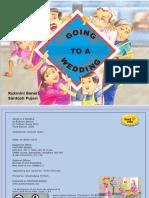 40717108-Going-to-a-Wedding-English.pdf