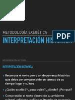 6 Interpretación historica y Teologica 2
