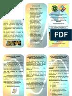 80k+ Priv8 IPTV [userpass] Combolist ANONTECHTONIC blogspot com | Sports