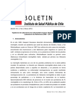 Boletín Neisseria Meningitidis 26 marzo.pdf