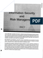 01 - Information Security and Risk Management.pdf