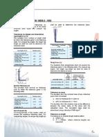 angle steel.pdf