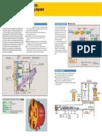 样本 - 土压平衡式盾构机 (英文).pdf