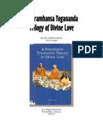 A_Paramhansa_Yogananda_Trilogy_of_Divine_Love.pdf