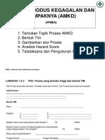 14. Form Studi Kasus IV-HFMEA.ppt