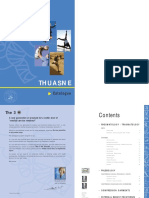 thuasne_practical_guide_2005.pdf