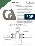 0792 3 Grounding Ring Catalog Sheet 04 16