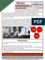 201501beaconenglish.pdf