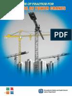 crane.pdf