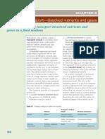 Chidrawi_M1_Ch02.pdf