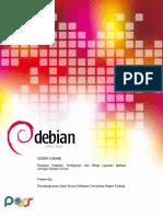 Debian_8_Server_Full.pdf