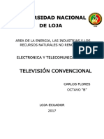 Deber_TV