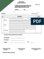 BORANG PEMBATALAN REKOD CALON am75 pin2015.pdf