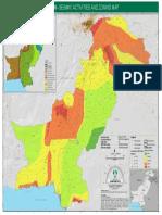 Pak_Seismic Map_Ver02_A0L_070315 (1).pdf