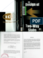ACI SP183 The Design of Two-way Slabs.pdf