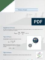 02.-Trabajo-y-energía.-Teoría-cinética-gas-ideal.pdf