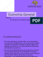 Economia 1