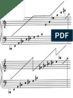 Pousseur-Ondas.pdf