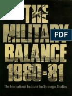 The Military Balance 1980-81.pdf