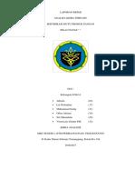 laporan b.wahyu(3)