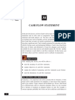 Cashflow Statement - Direct & Indirect Statements.pdf