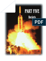 Fundamentals of Rocket