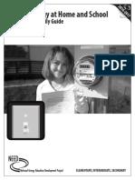 Saving Energy Student Guide.pdf