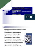 Gerenc_Integração_Cap4_PMBOK2004