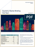 Vietnam Market Brief q3 2017 English