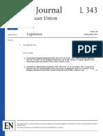L 343 - 838 din 2015.pdf