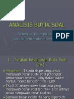 ANALISIS+BTR+SOAL+MINGGU+14_0.ppt