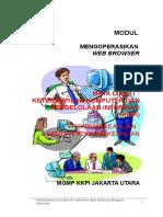 modul-17-kkpi-mengoperasikan-web-browser.doc