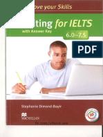 improve-your-skills-writing.pdf