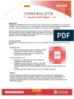 operational_bulletin_no_51_structural_collapse.pdf