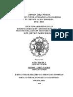 laporan-kp.pdf