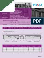 2.PC PILES Wika Beton.pdf