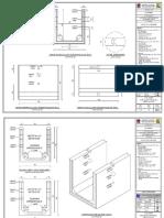 Gambar U-Ditch(1).pdf