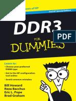 DDR3forDUMMIESv2.pdf