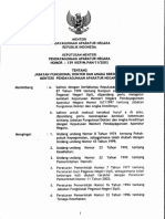 Angka kredit dokter.pdf