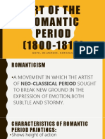 art9romanticperiod-161016184952