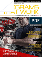 eBook Elitefts Ptw42