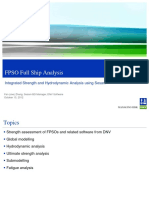 358134995-118556697-FPSO-Full-Ship-Analysis-An-Overview-pdf.pdf