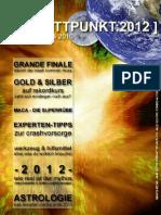 schnittpunkt2012magazin_01