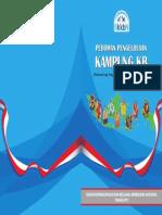 Cover Bkkbn Baru